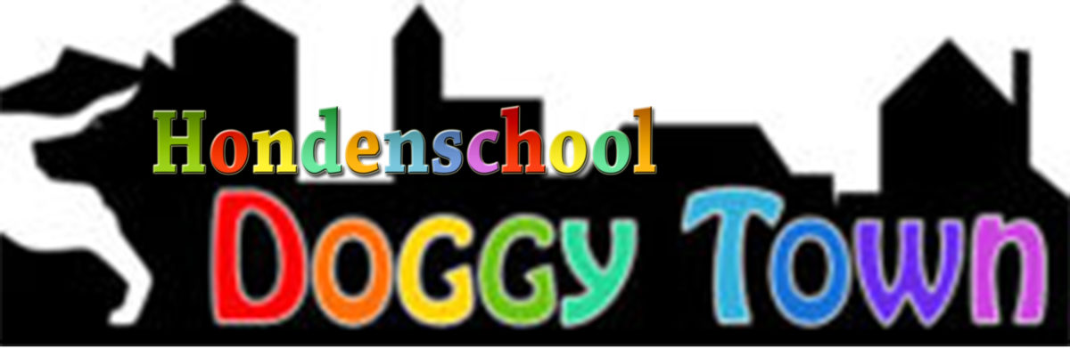 Hondenschool DoggyTown Sint-Michielsgestel
